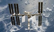 Роскосмос озвучит свою стратегию участия в проекте МКС после 2020 года