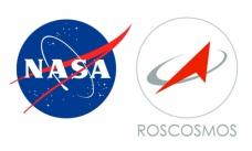 Роскосмос и НАСА будут работать над новой орбитальной станцией