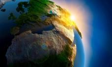 Геологи нашли причину роста континентов в деятельности живых организмов