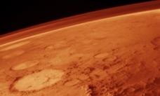 DARPA готовит бактерии для терраформирования Марса