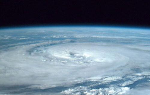 http://scnc.ru/datas/users/1-1300201355_atmosfera.jpg